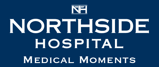 Medical Moments | Northside Hospital Podcast