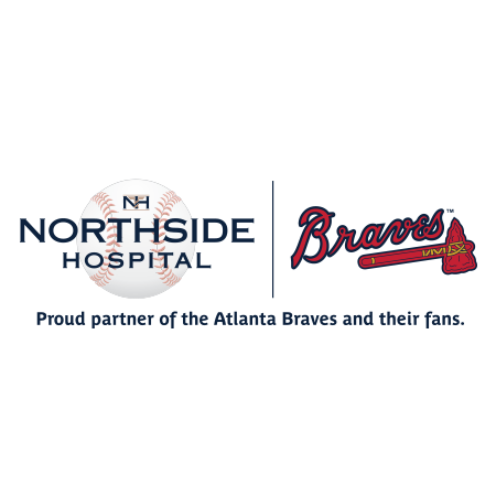 Northside Atlanta Braves Partnership