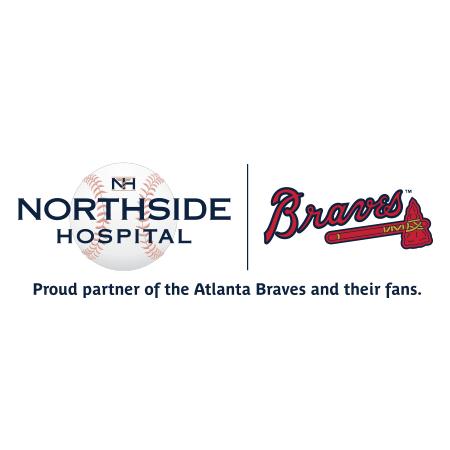 Northside Atlanta Braves Partnership